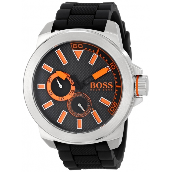 Boss Orange kell BOK23011