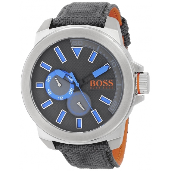 Boss Orange klocka BOK33013