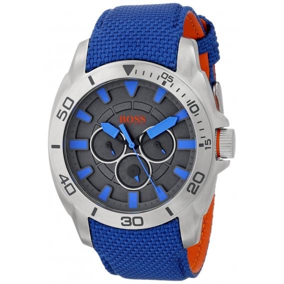 Часы Boss Orange BOK33014