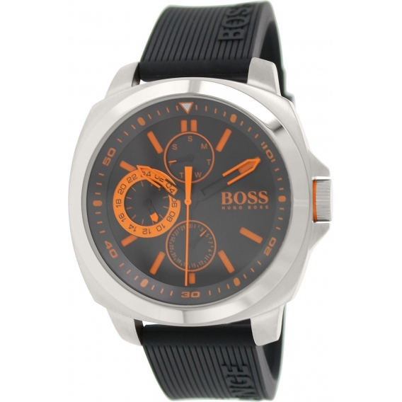 Boss Orange klocka BOK83101
