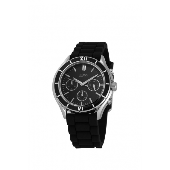 Hugo Boss ur HBK02224