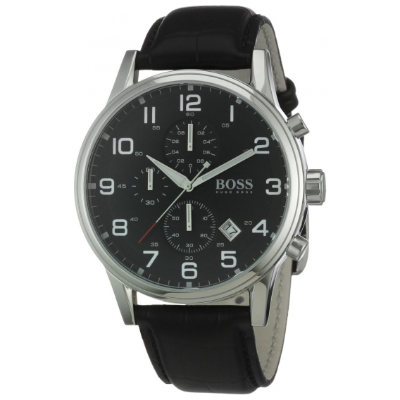 Часы Hugo Boss HBK62448