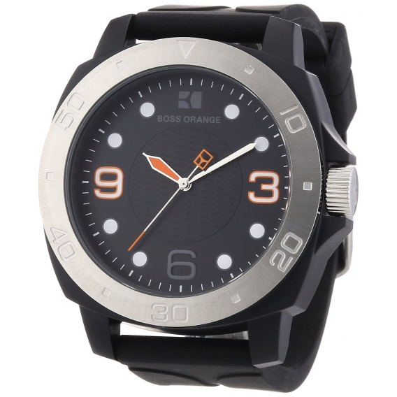Часы Hugo Boss HBK62664