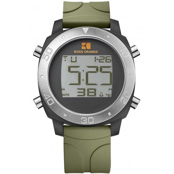 Часы Hugo Boss HBK92675