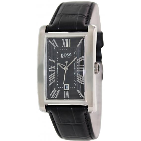 Часы Hugo Boss HBK52708