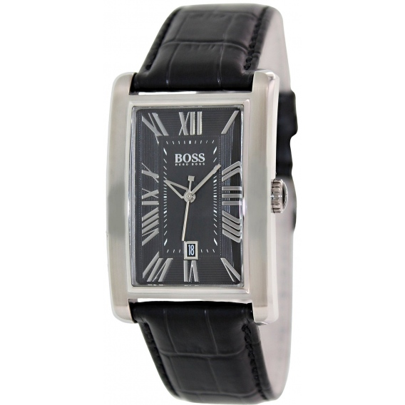 Hugo Boss ur HBK52708