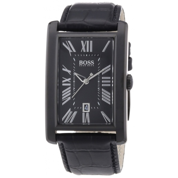 Часы Hugo Boss HBK42709