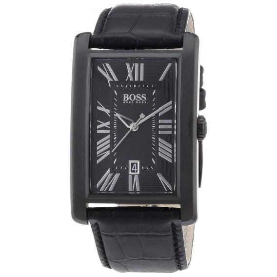Hugo Boss klocka HBK42709
