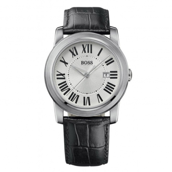 Hugo Boss ur HBK92713