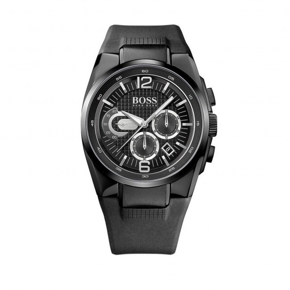Hugo Boss kello HBK52736