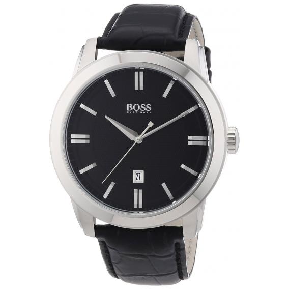 Hugo Boss klocka HBK72767