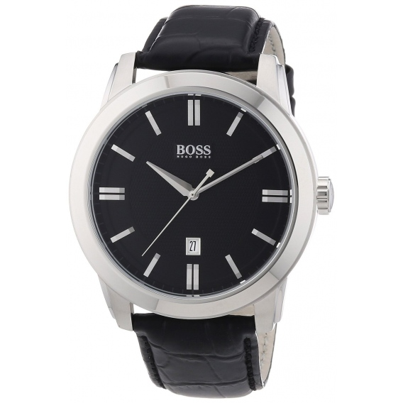 Hugo Boss ur HBK72767