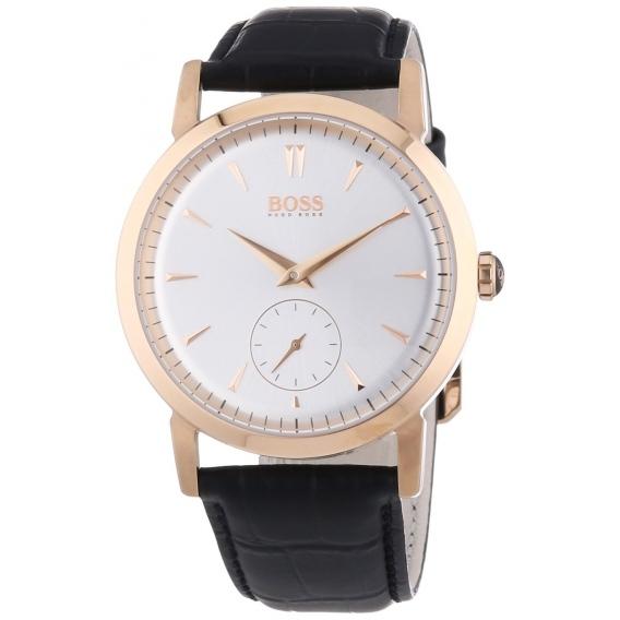 Hugo Boss kello HBK42776