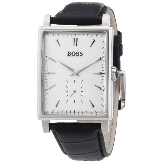 Hugo Boss klocka HBK92783