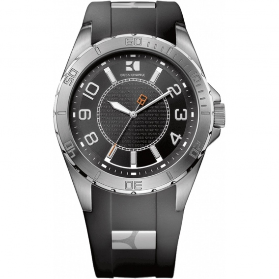 Часы Hugo Boss HBK62807