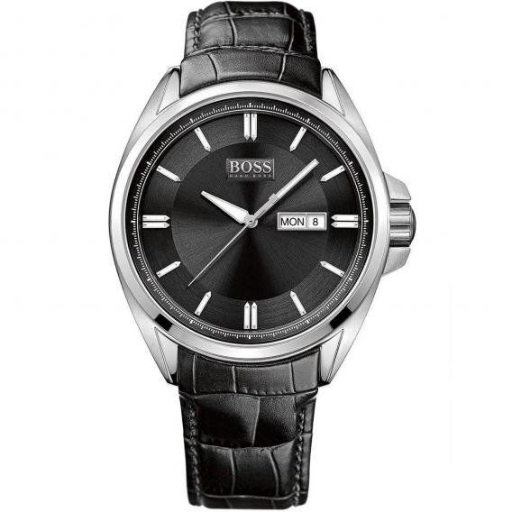 Часы Hugo Boss HBK82874