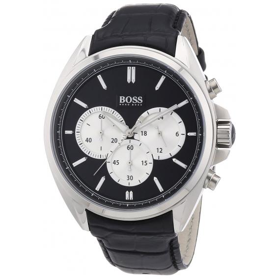 Hugo Boss klocka HBK02879