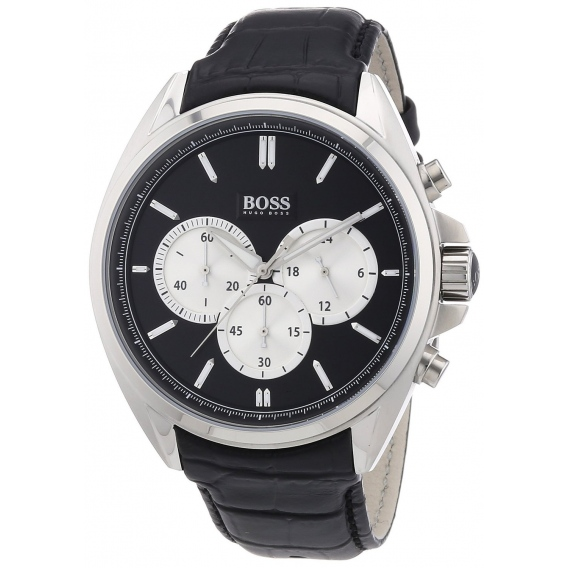 Hugo Boss kello HBK02879