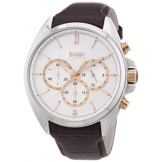 Hugo Boss klocka HBK32881