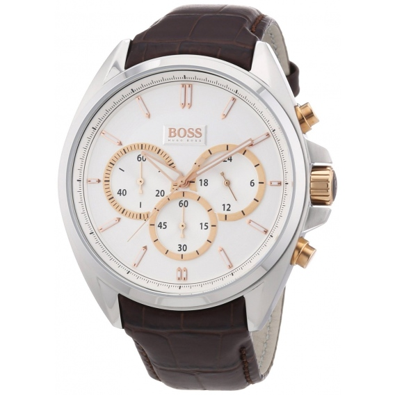 Hugo Boss ur HBK32881