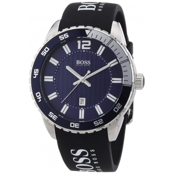 Часы Hugo Boss HBK32887