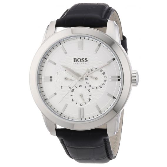 Часы Hugo Boss HBK72892