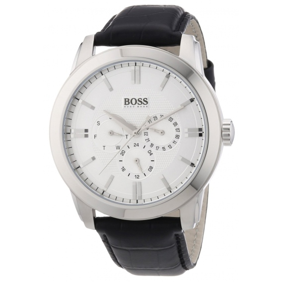 Hugo Boss klocka HBK72892