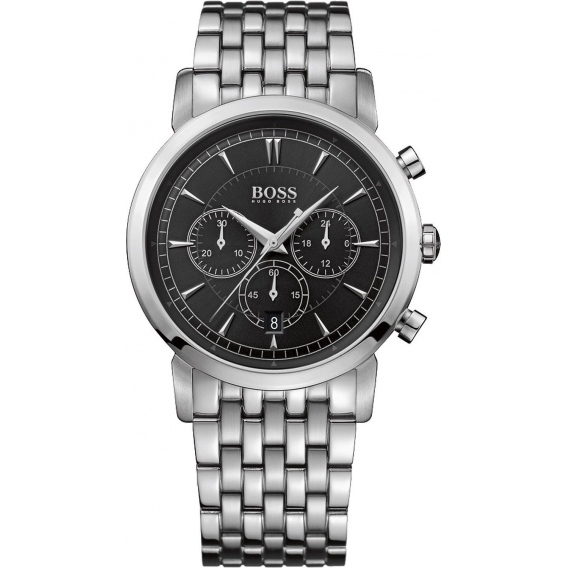 Hugo Boss ur HBK02903