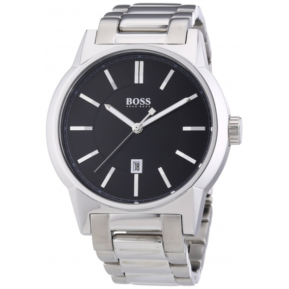 Hugo Boss ur HBK92913