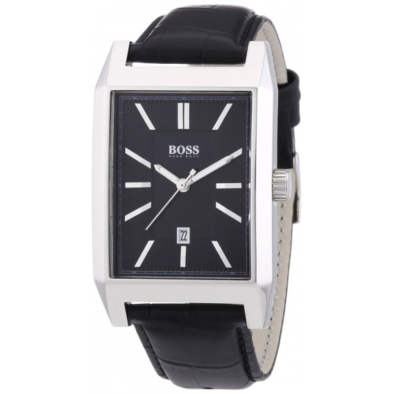 Hugo Boss ur HBK02915