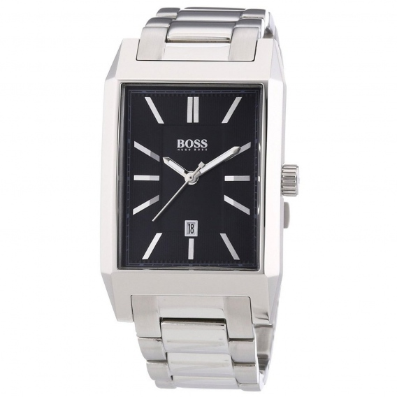 Часы Hugo Boss HBK72917