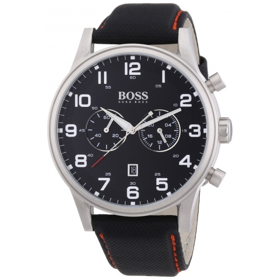 Часы Hugo Boss HBK62919