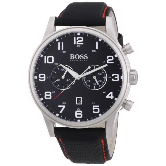 Hugo Boss klocka HBK62919
