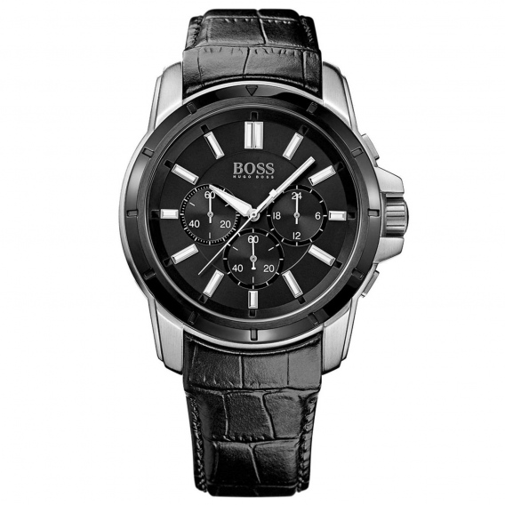 Часы Hugo Boss HBK82926