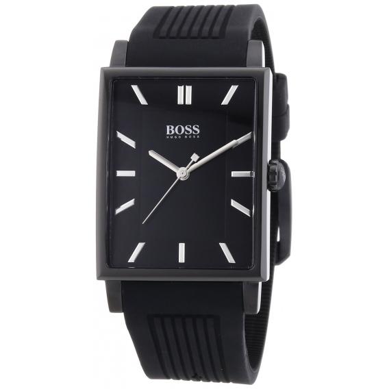 Hugo Boss ur HBK12953