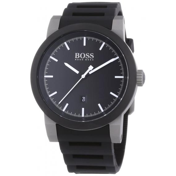 Hugo Boss klocka HBK82956