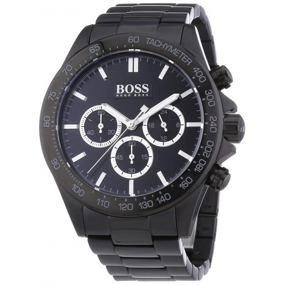 Hugo Boss klocka HBK62961