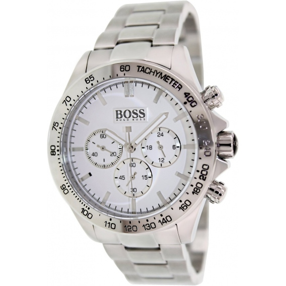 Часы Hugo Boss HBK12962