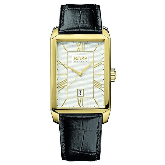 Часы Hugo Boss HBK22966