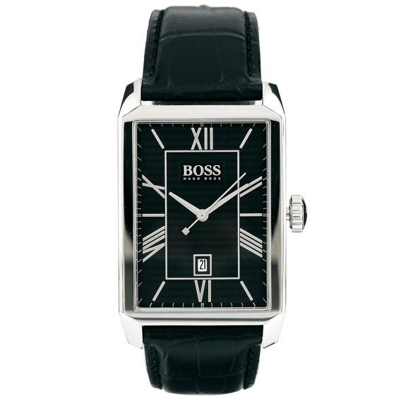 Hugo Boss ur HBK02968