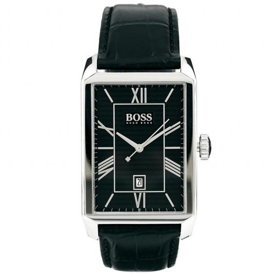 Hugo Boss klocka HBK02968
