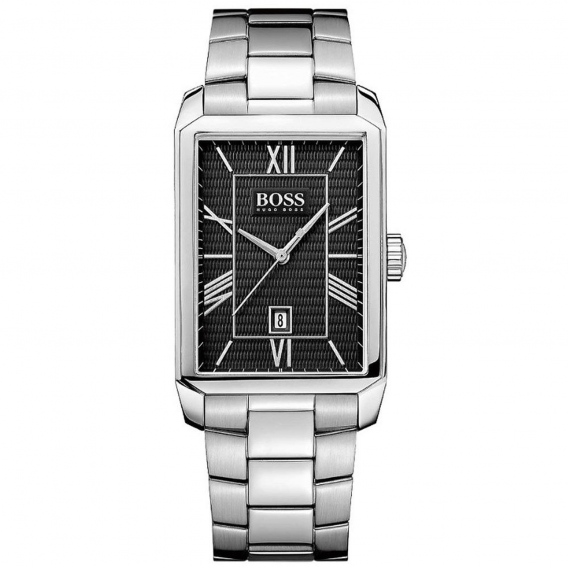 Часы Hugo Boss HBK62970
