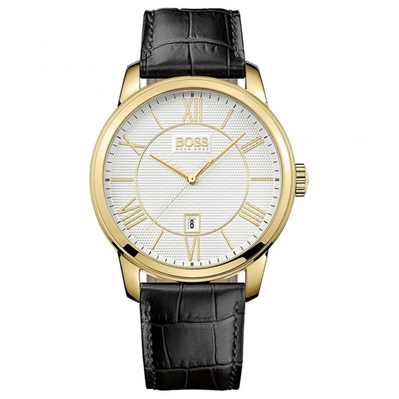 Часы Hugo Boss HBK52972