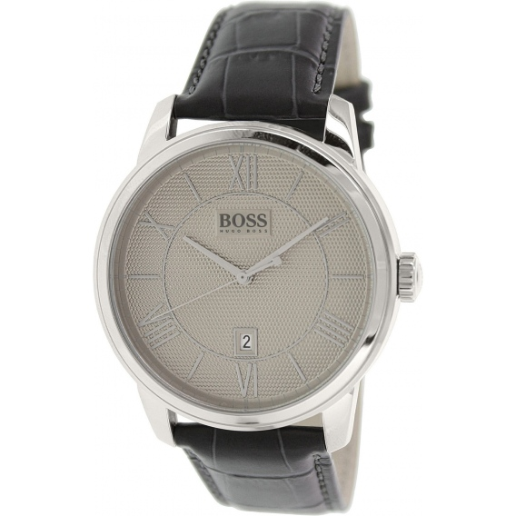 Hugo Boss ur HBK02975