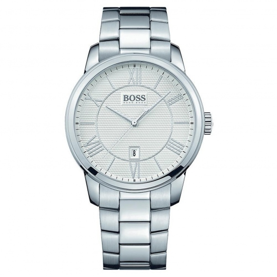 Часы Hugo Boss HBK82976