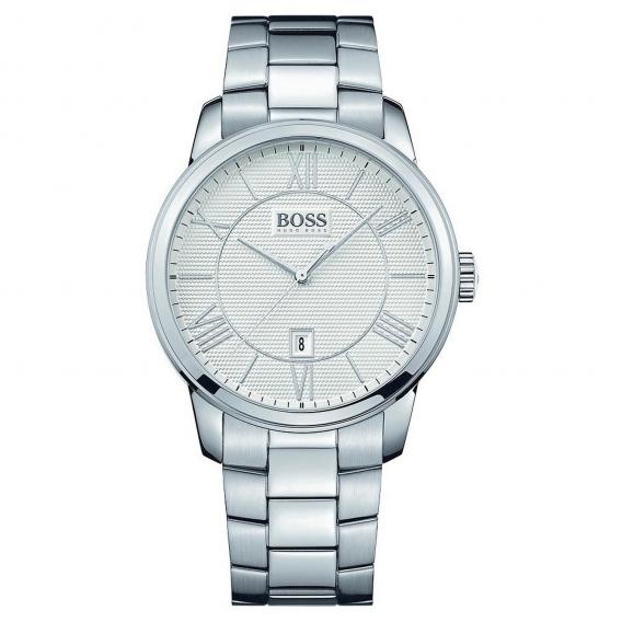 Hugo Boss klocka HBK82976