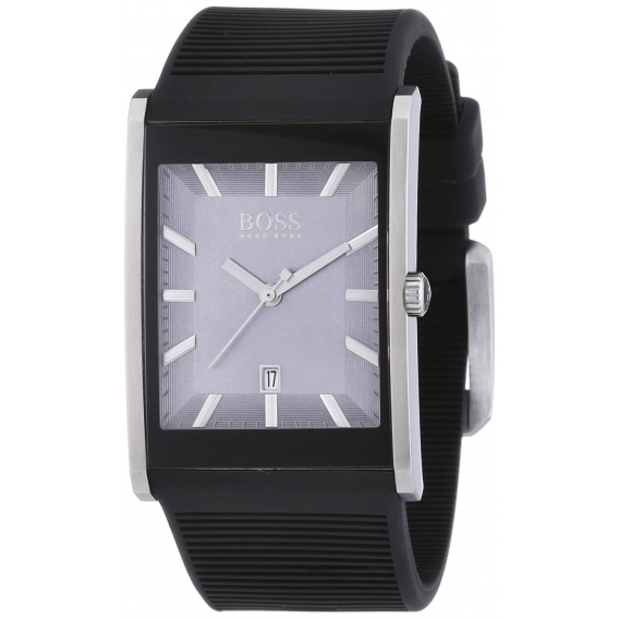 Hugo Boss ur HBK02981