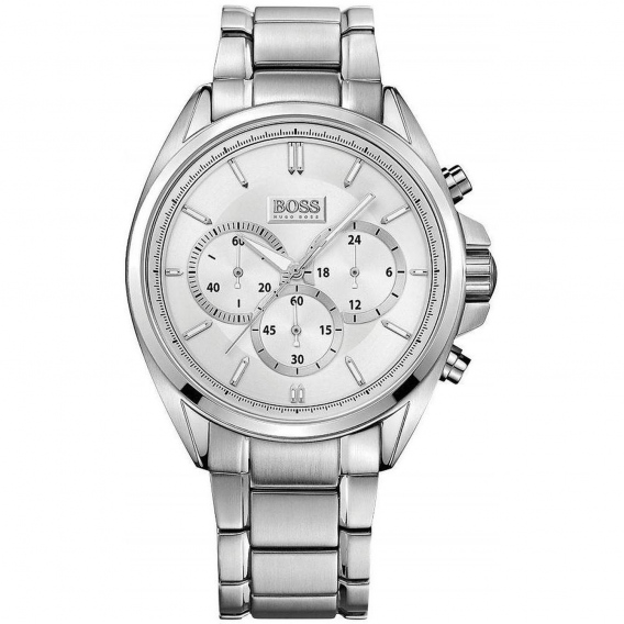 Часы Hugo Boss HBK53039
