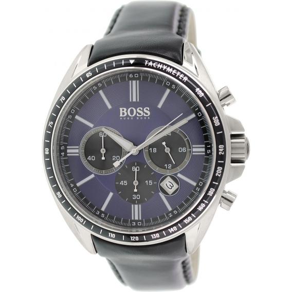 Hugo Boss klocka HBK03077