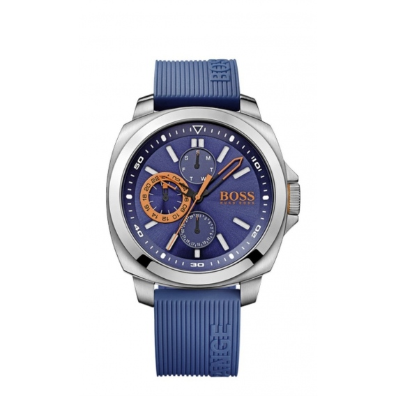 Hugo Boss ur HBK83102